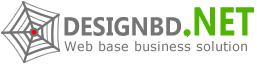 Designbd - Web Design Bangladesh