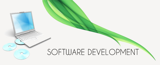 software_Development_bangladesh