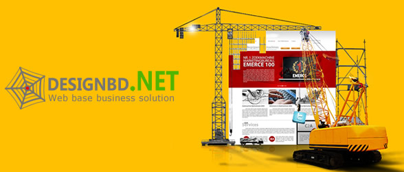 web-design-dhaka