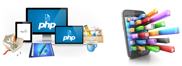 web-development-bangladesh